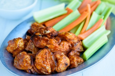 Cauliflower-Wings-15.jpg