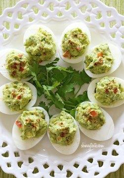 guacamole-eggs.jpg